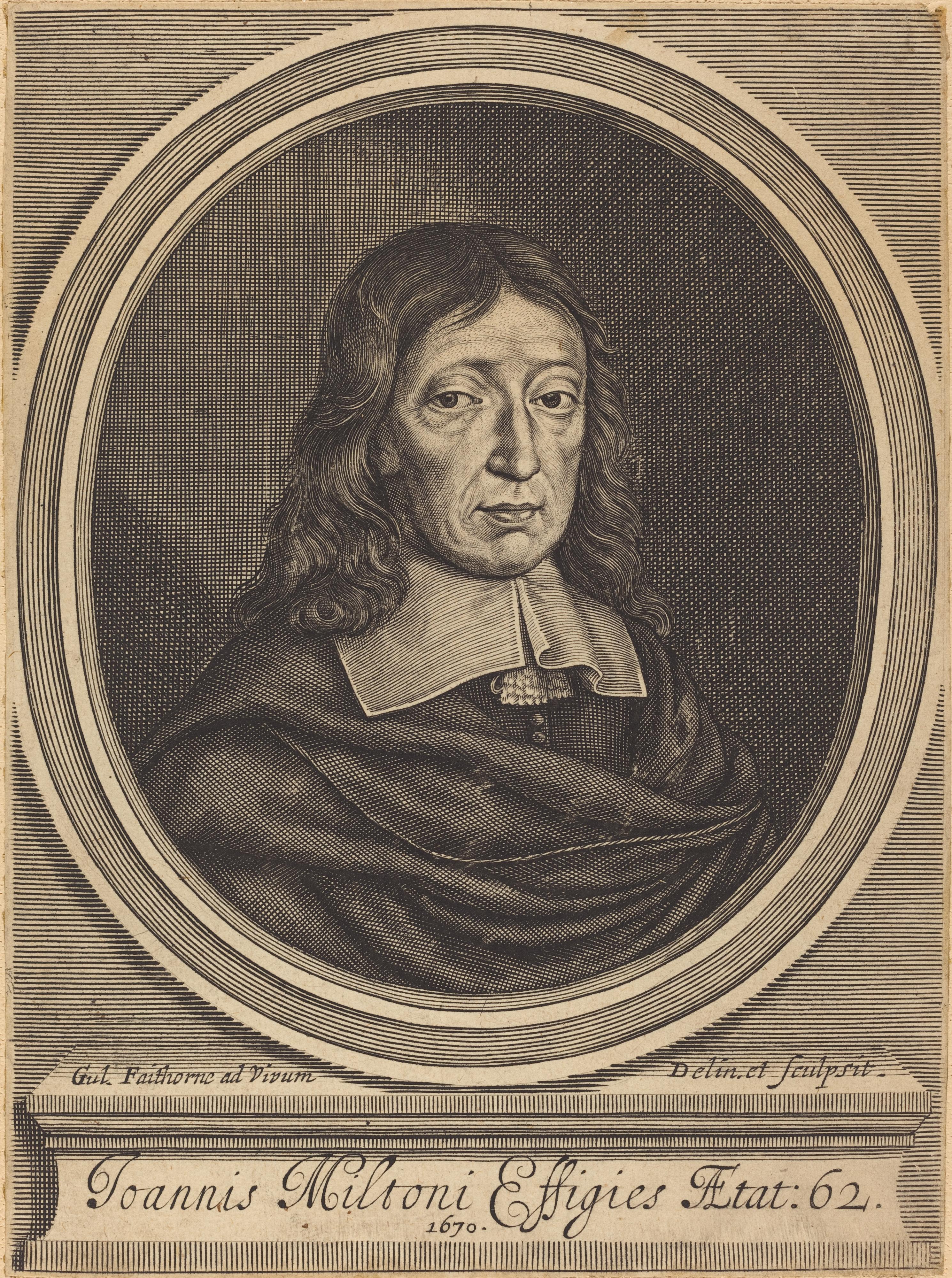 File:William Faithorne, John Milton, 1670, NGA 58207.jpg