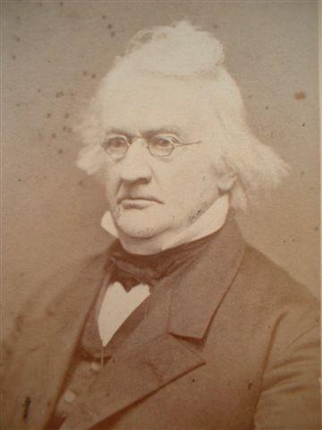 William Greene Lieutenant Governor Wikipedia