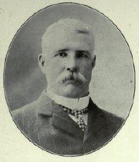 William Manley German Canadian politician
