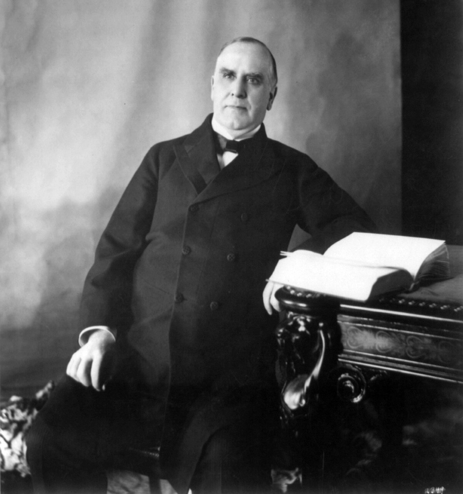 File:William McKinley cph.3a02108.jpg