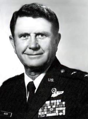 William P Acker Wikipedia