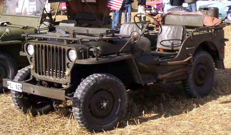 file willys mb jeep wikimedia commons. Black Bedroom Furniture Sets. Home Design Ideas