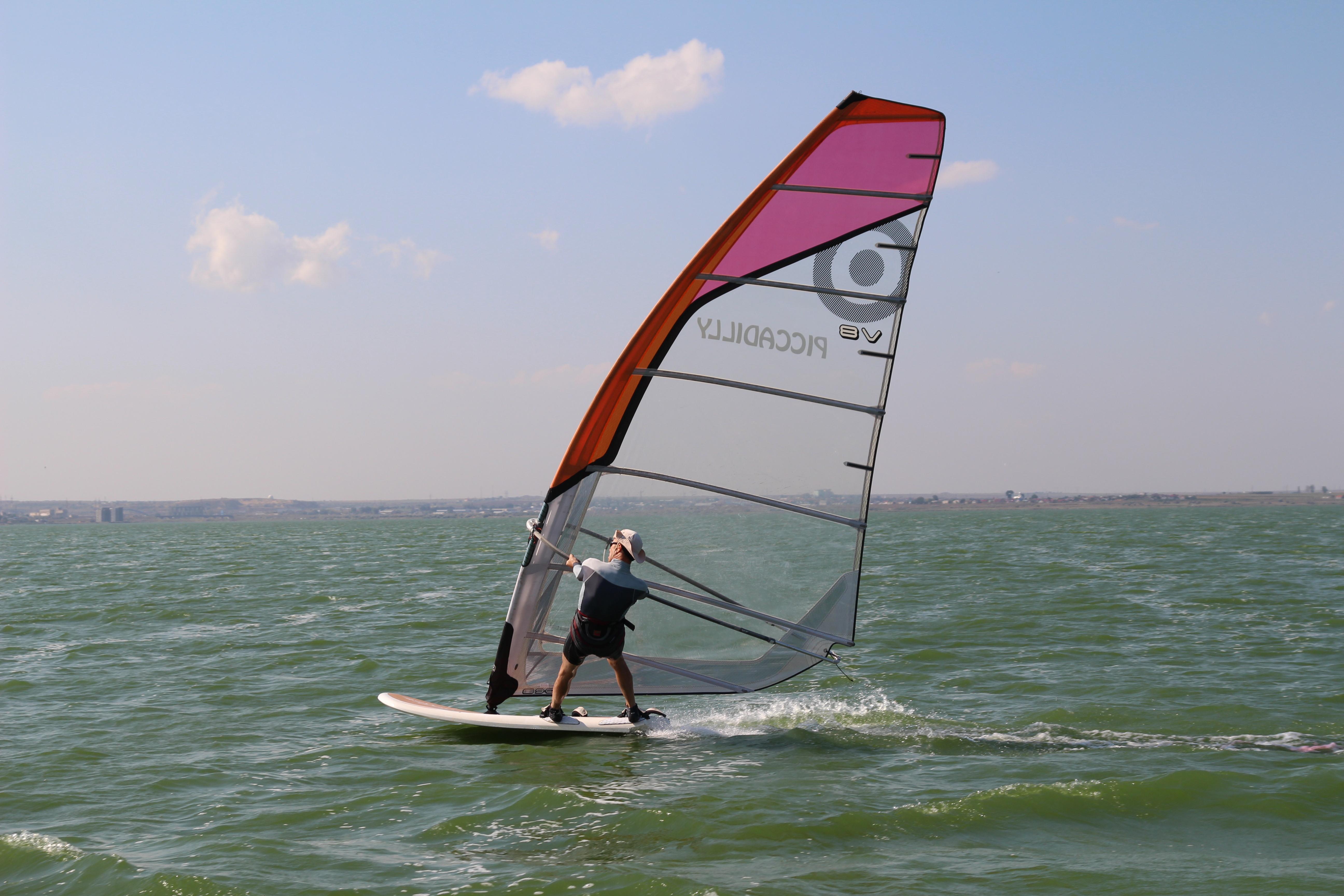 File Windsurfing Formula Jpg Wikimedia Commons