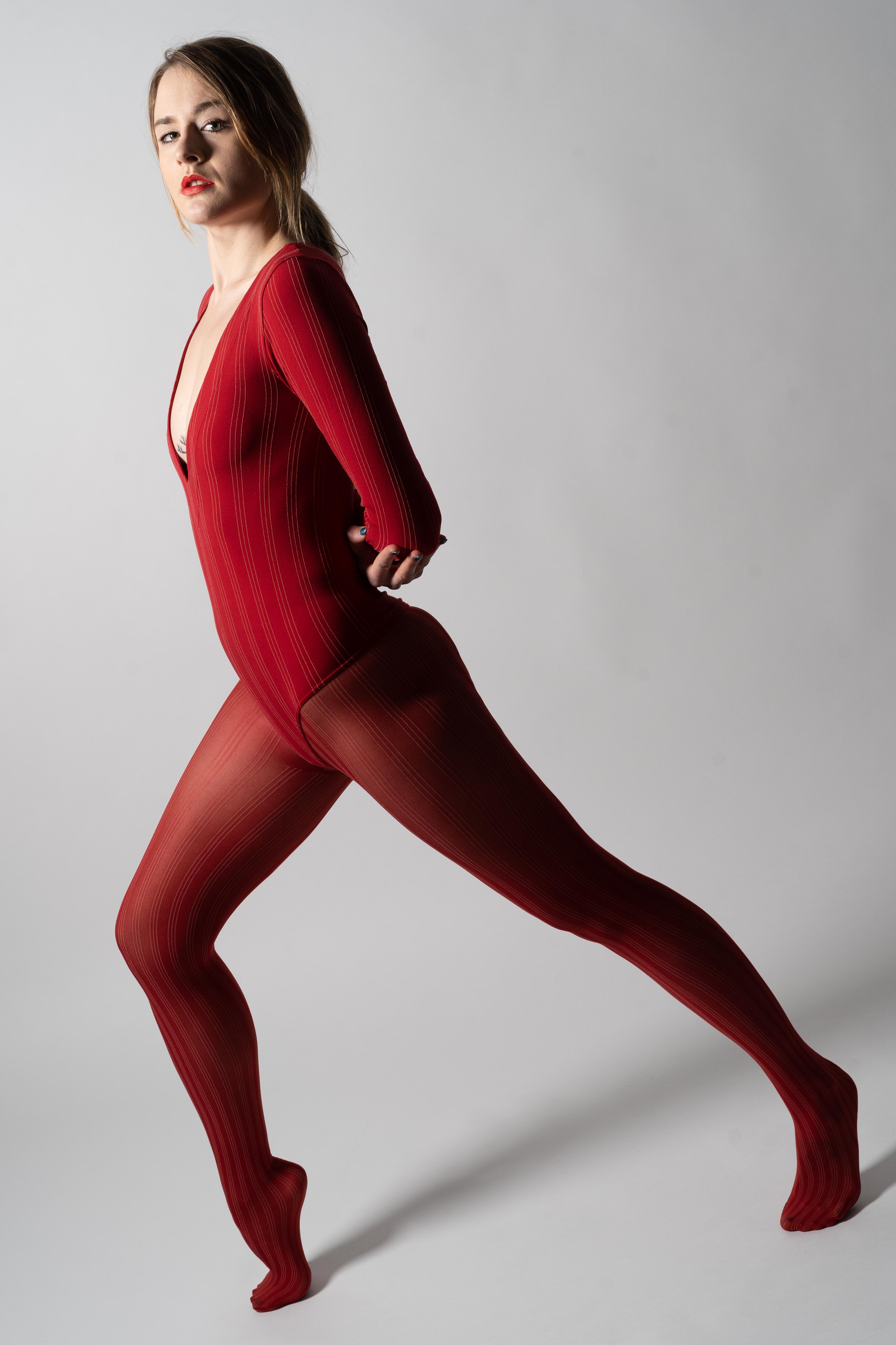 Anastasia voloshina model требования к моделям девушкам