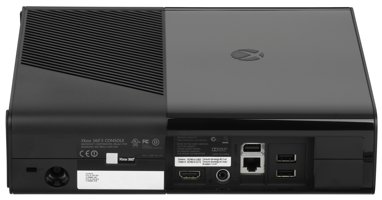 File:Xbox-360-E-Inputs-&-Outputs jpg - Wikimedia Commons