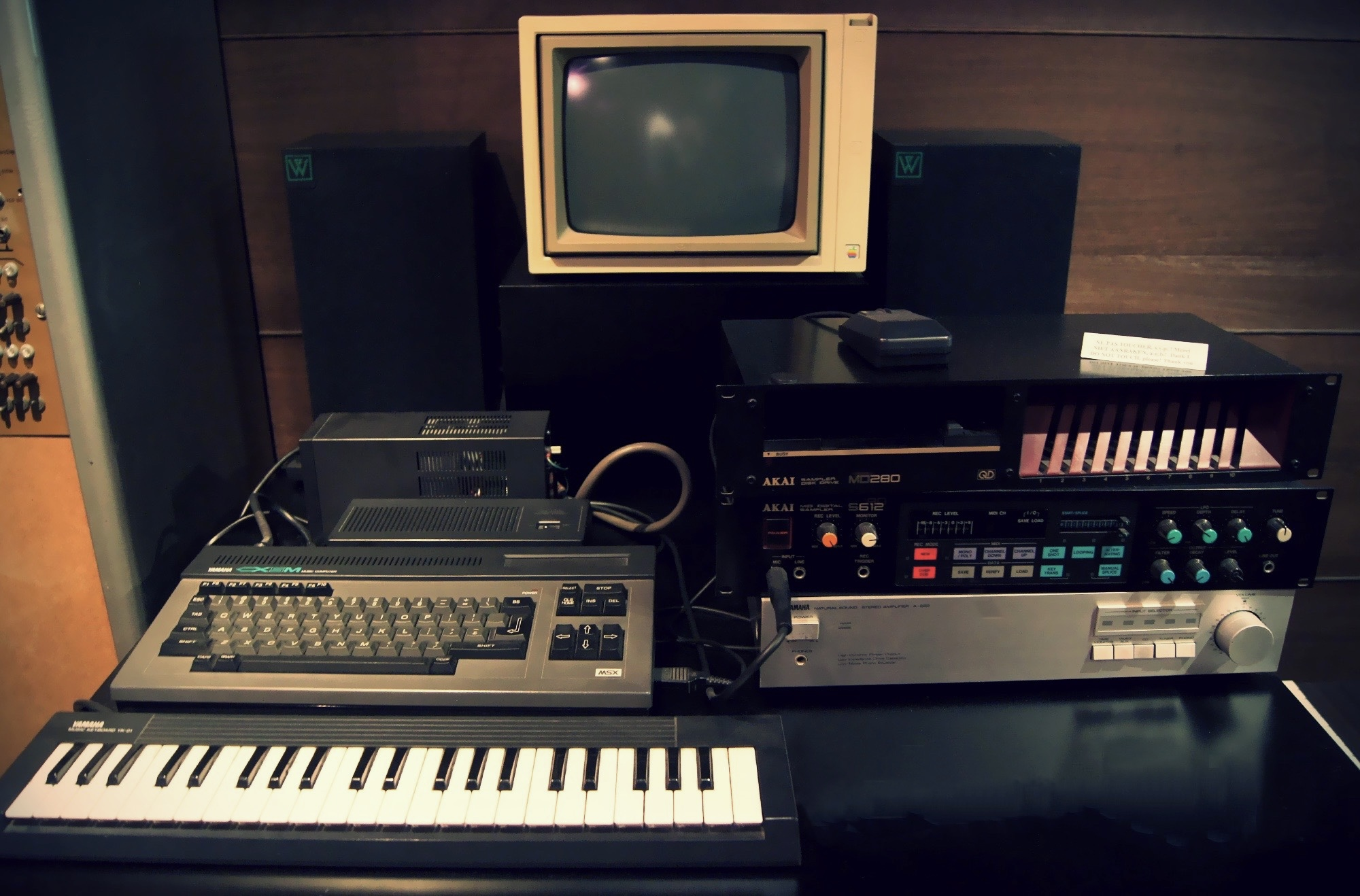 Image Result For Music Instrument Keyboard