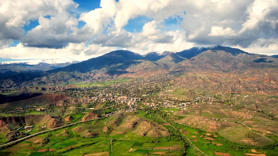 Risultati immagini per YEGHEGNADZOR ARMENIA?