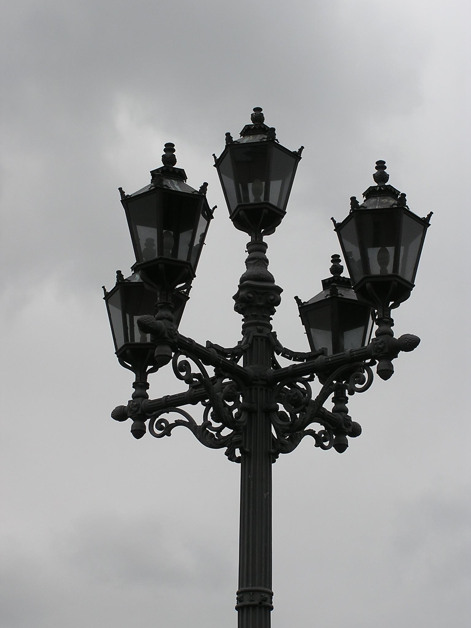 Санкт-Петербург 033.jpg