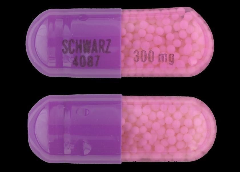 file 000726lg 24 hr verelan 300 mg extended release capsule jpg