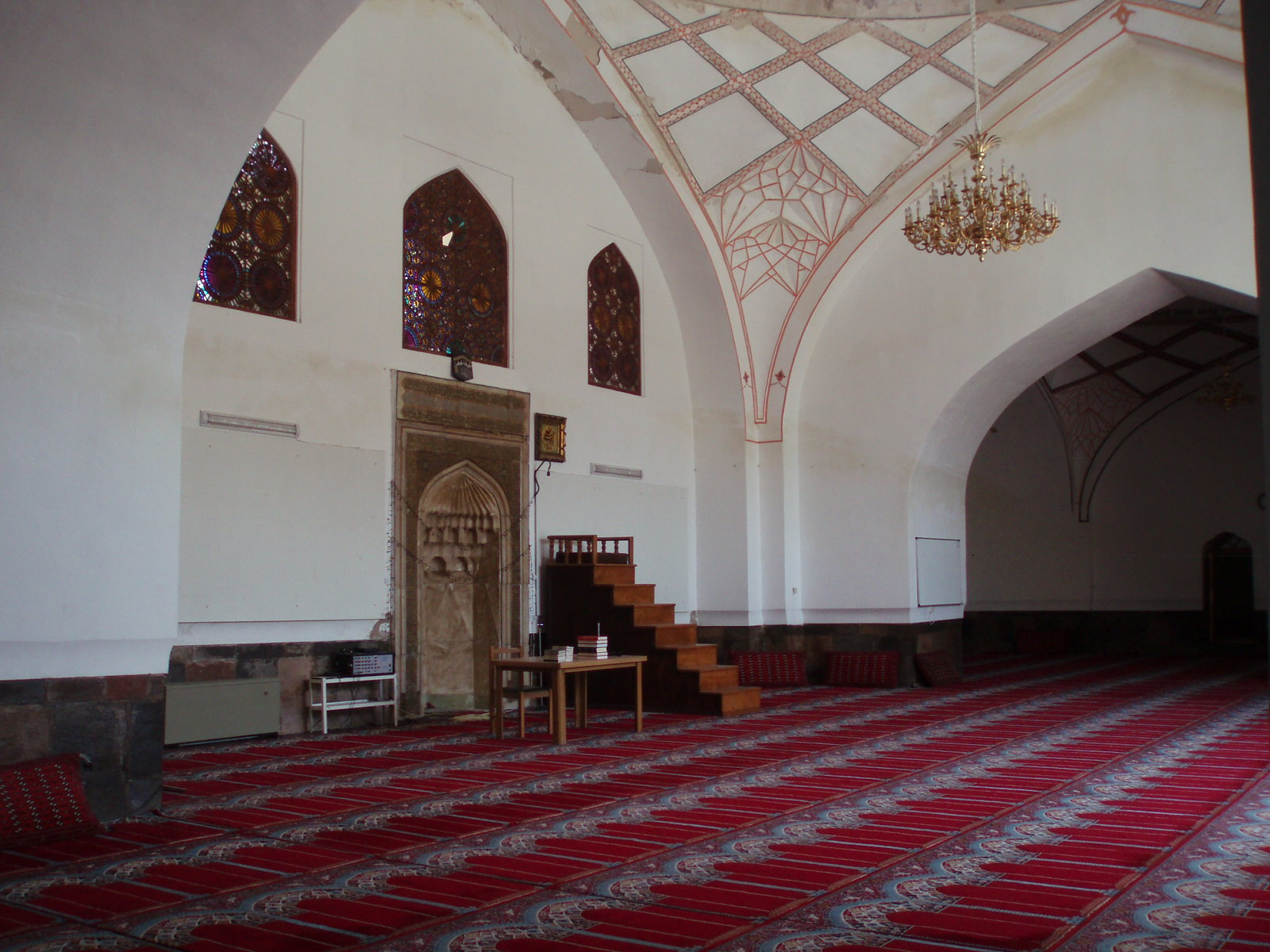 File:049 Gok Jami mosque Yerevan.jpg