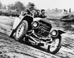 1911Indy500pacecar.jpg