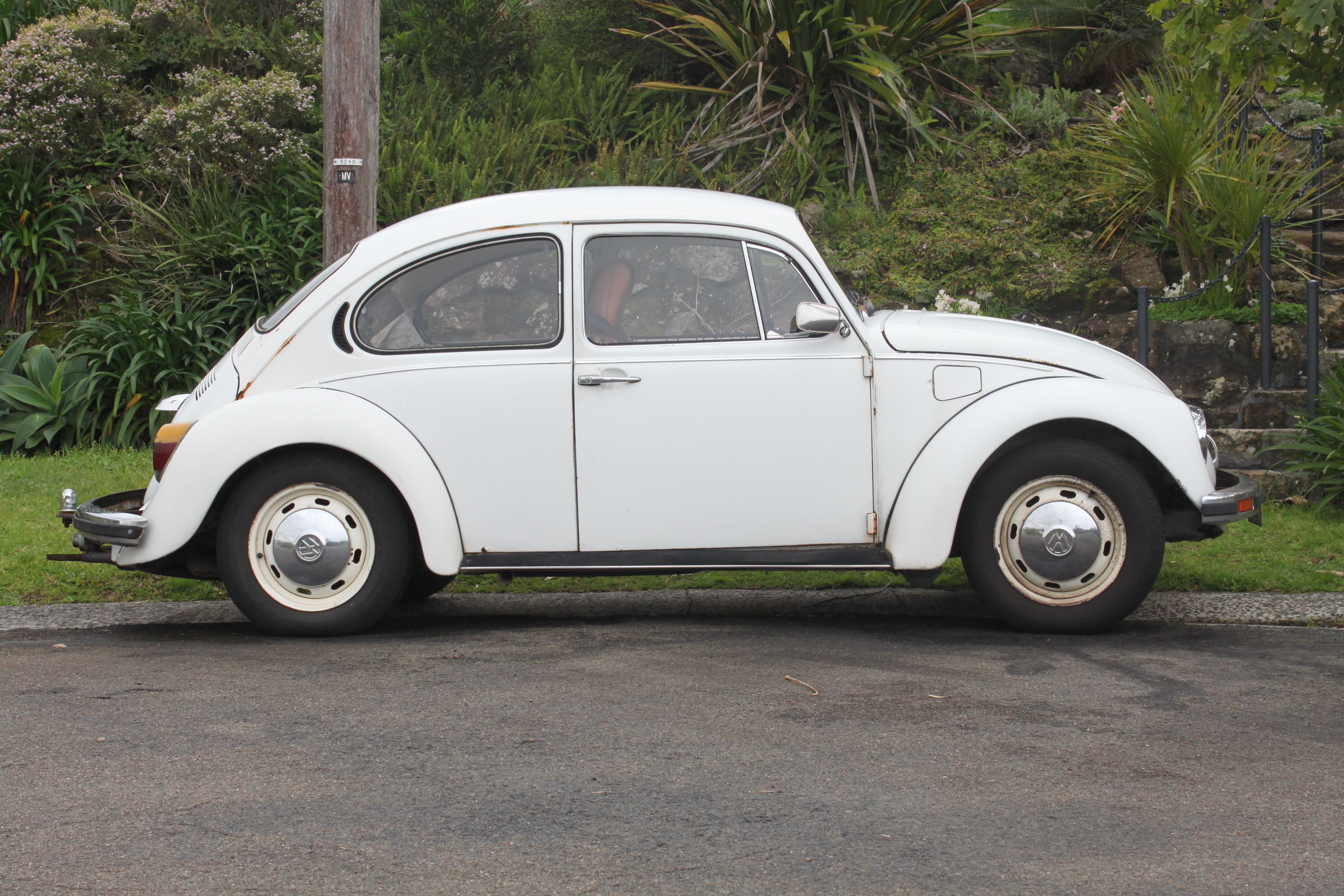 file 1976 volkswagen beetle 1600 l 22175370642 jpg. Black Bedroom Furniture Sets. Home Design Ideas
