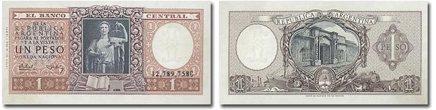 1 Peso Moneda Nacional A-B 1950.jpg