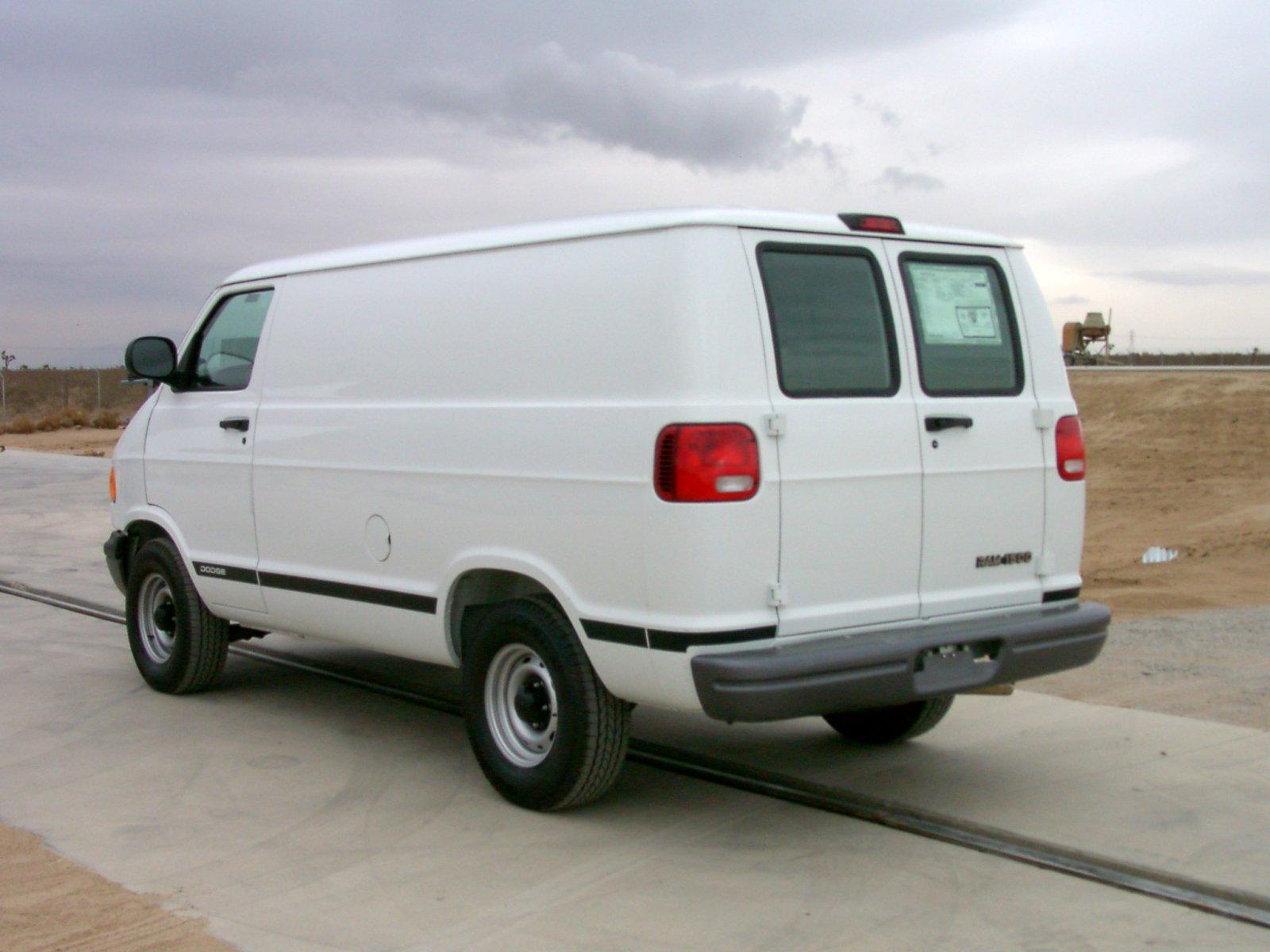 File 2001 Dodge Ram 1500 Van Nhtsa 02 Jpg