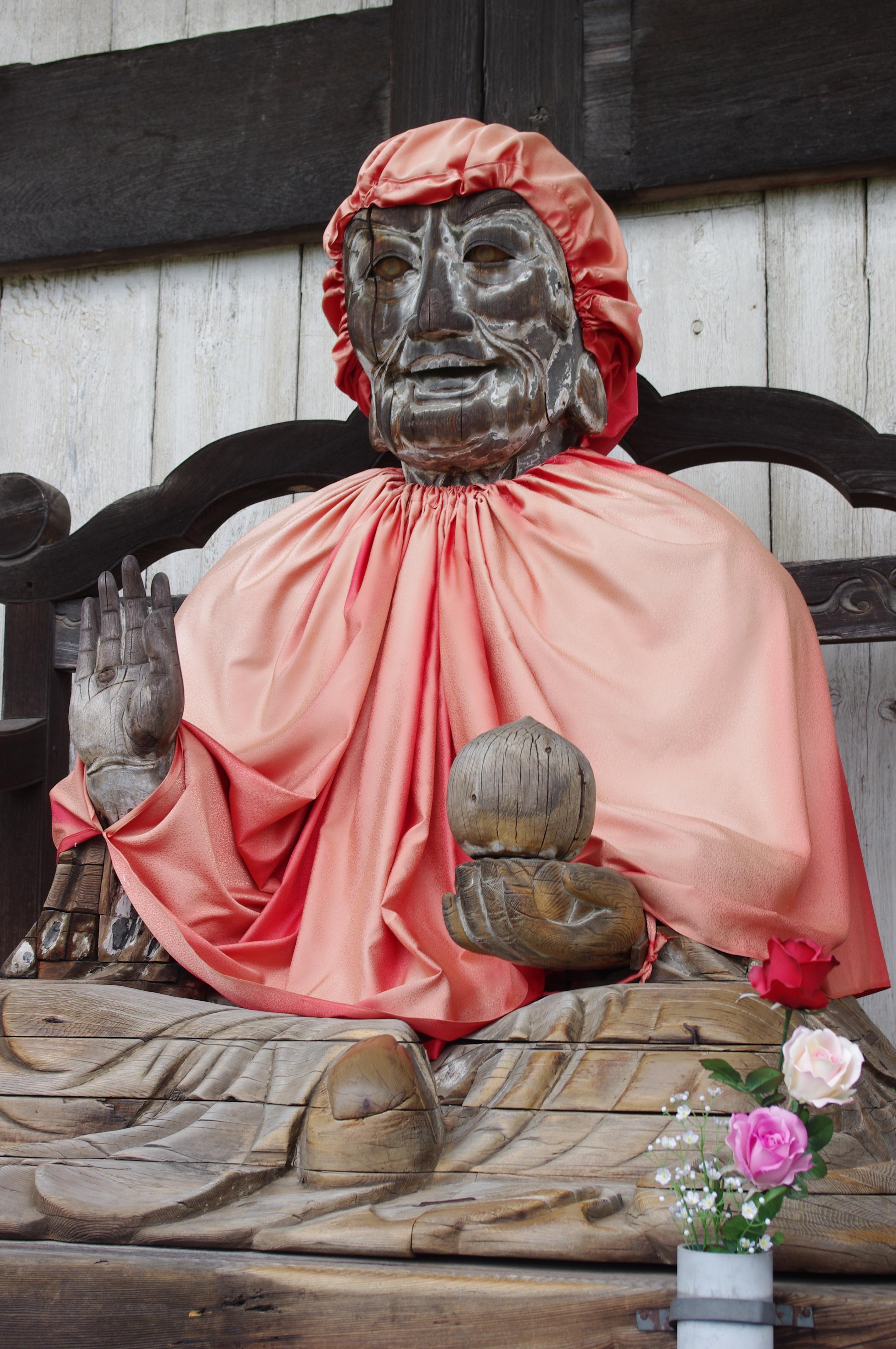 File:20100716 Nara Todaiji Pindola 2321.jpg