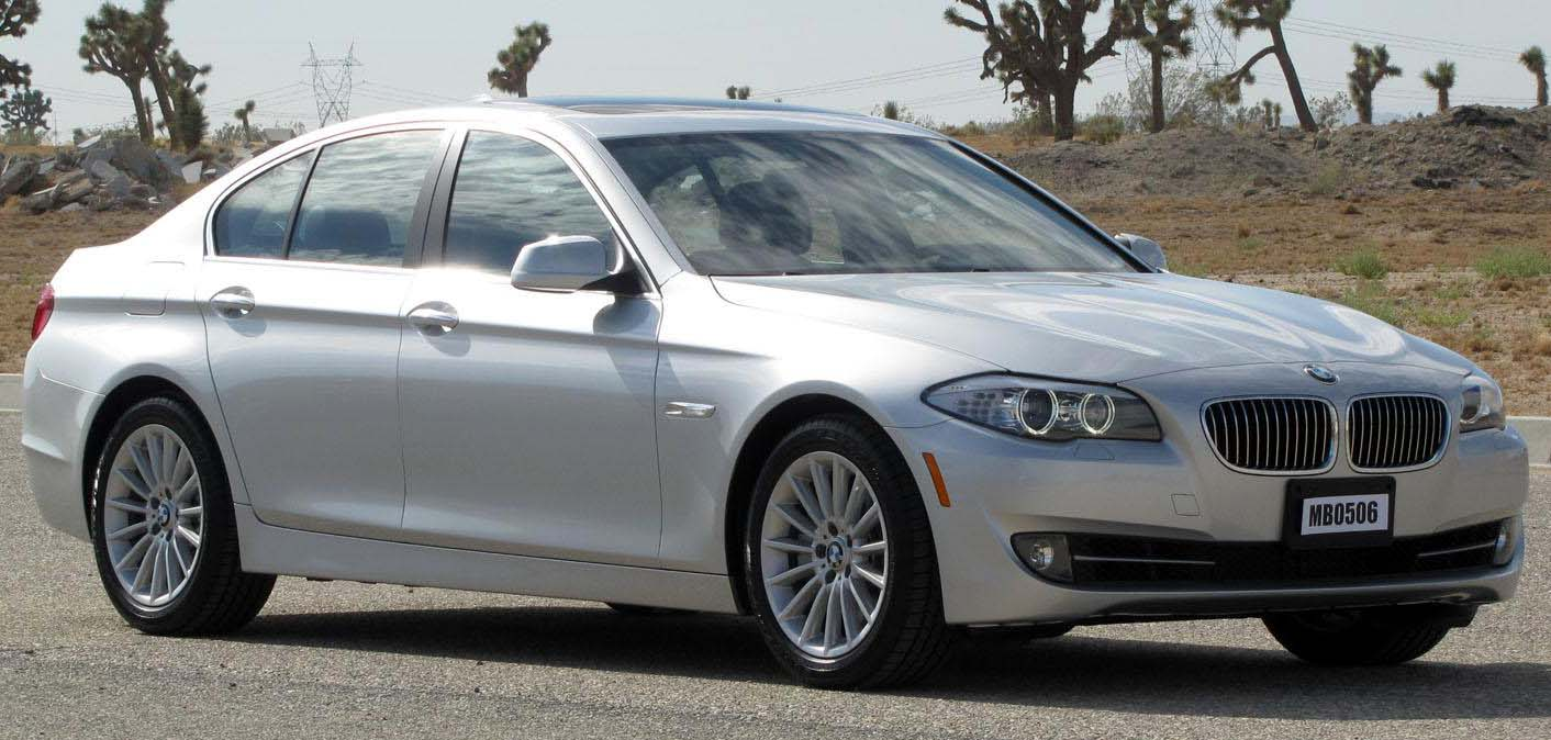 File 2011 Bmw 535i Nhtsa 1 Jpg Wikimedia Commons