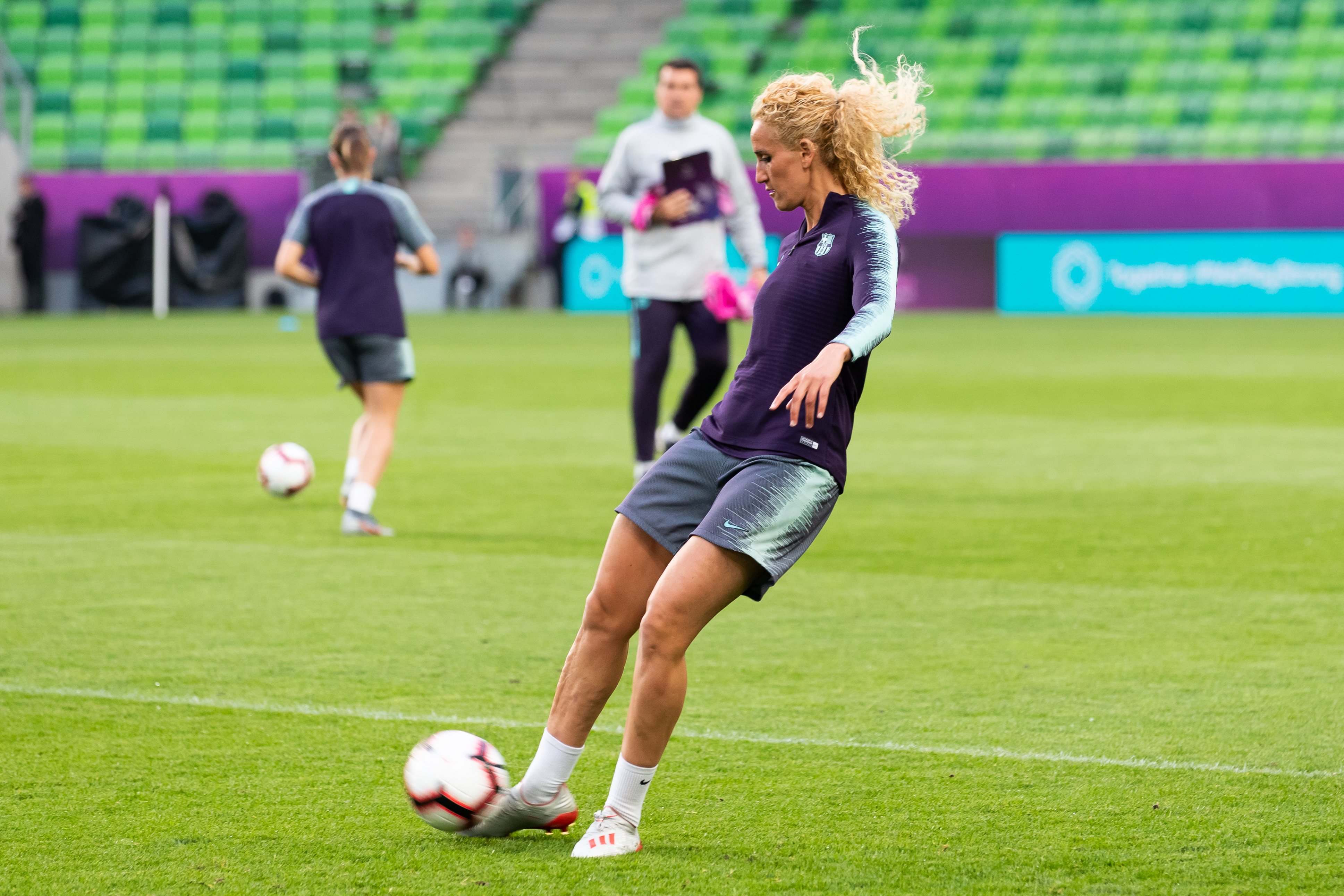 File 2019 05 17 Fussball Frauen Uefa Women S Champions