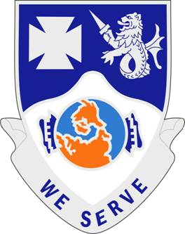23rd Infantry Regiment DUI.png