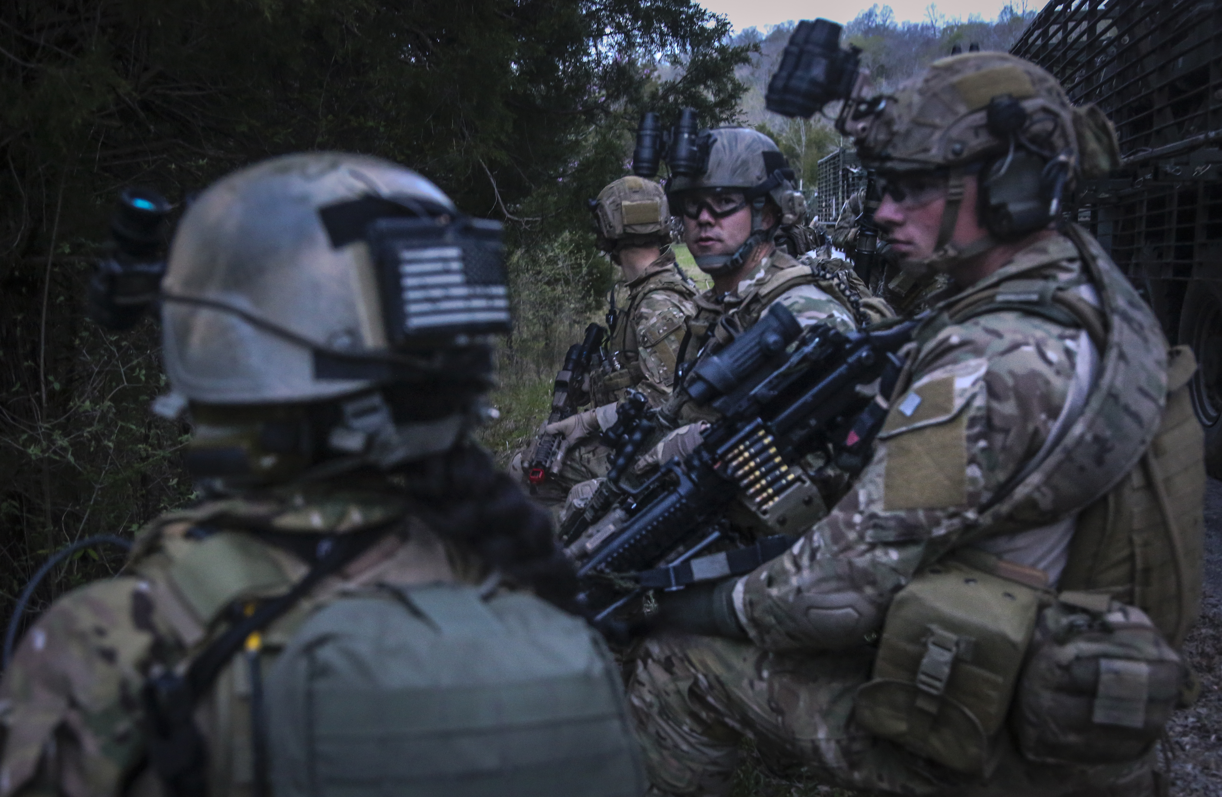file 3d ranger battalion task force training 140424 a ll713 027 jpg