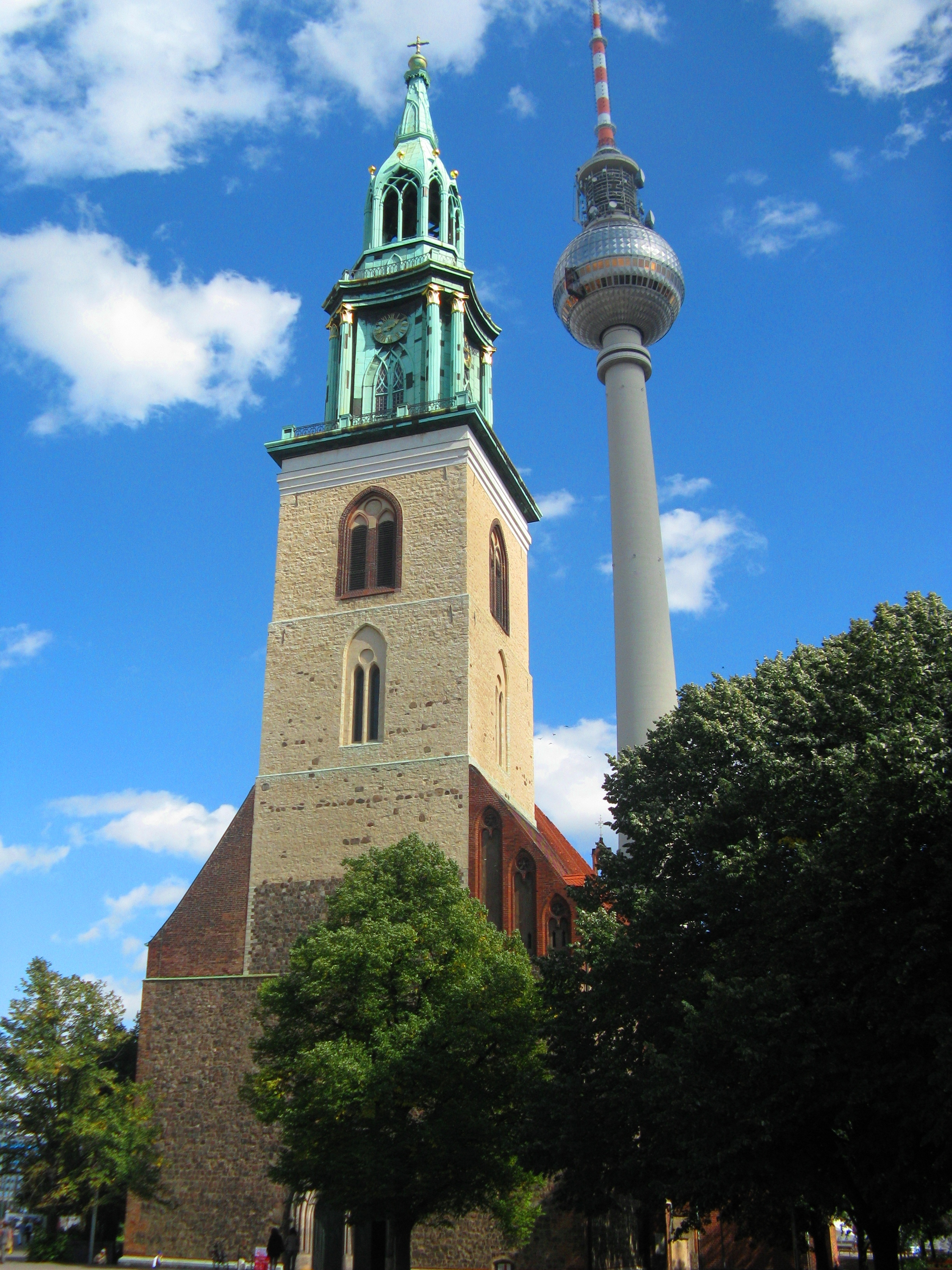 45 Marienkirche.jpg