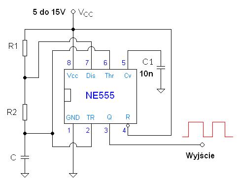 http://www.forosdeelectronica.com/f25/reloj-ne555-4017-a-8229/: www.svcommunity.org/forum/hardware-electronico/como-armar-un-ne555