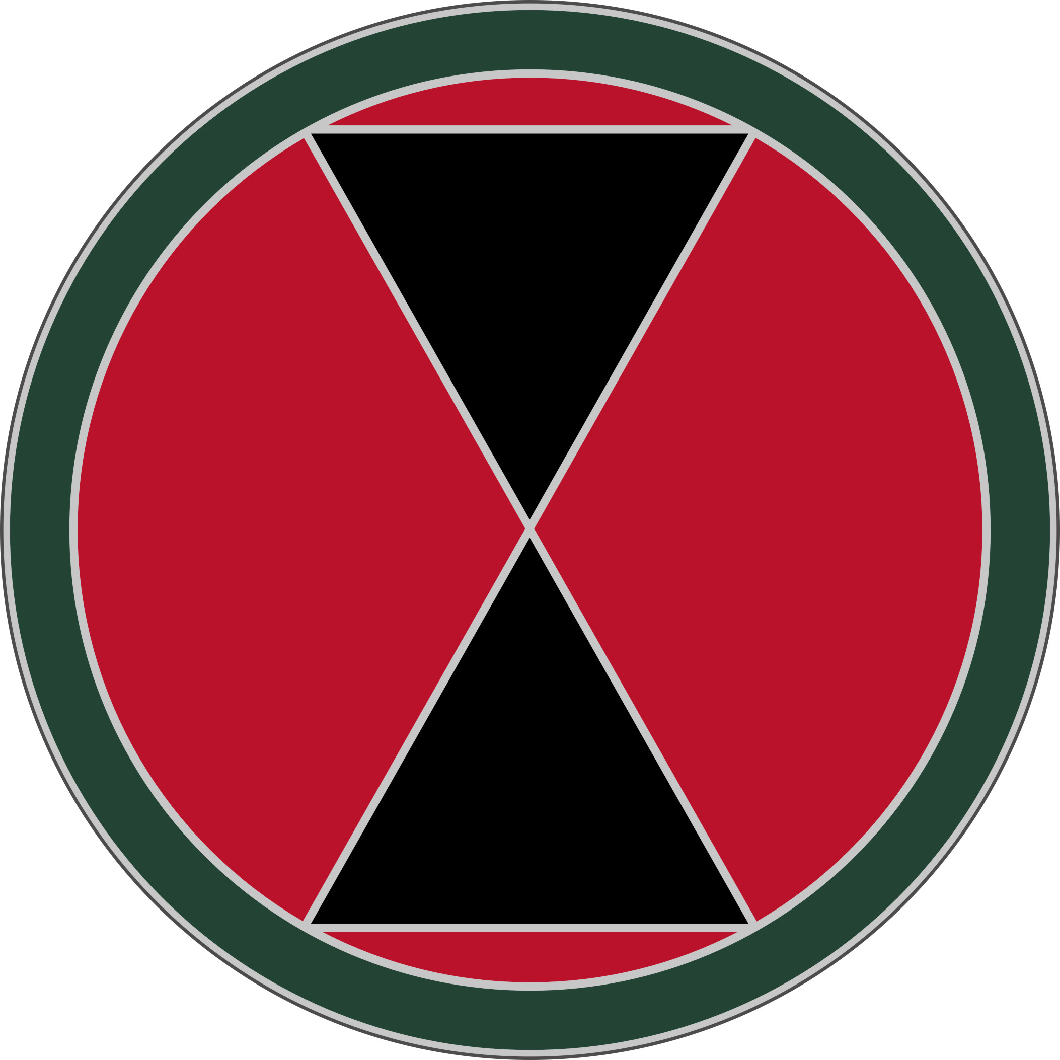 7th Infantry Division (United States) - Wikipedia 4360d8dbb0c