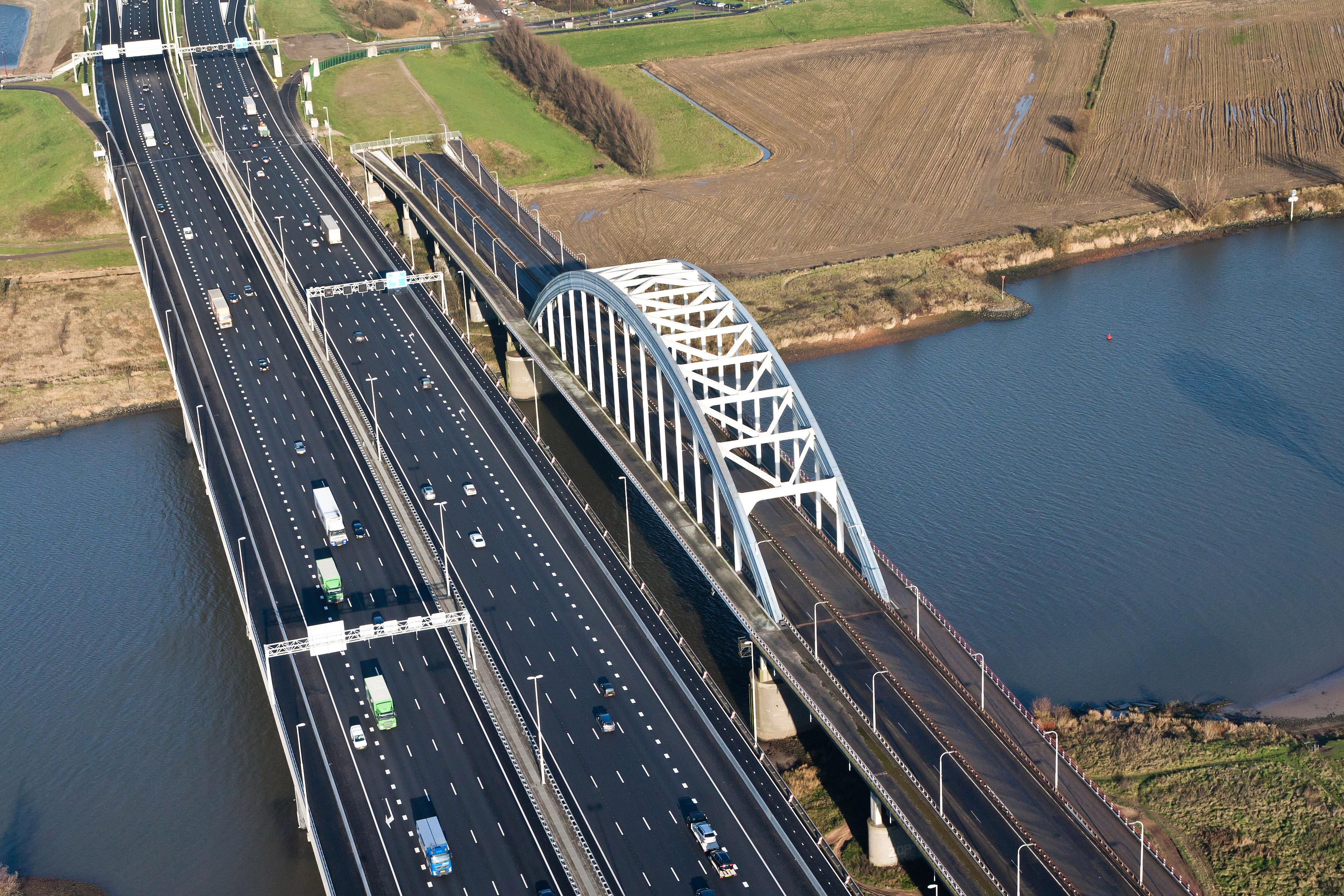 File A2 Jan Blankenbrug Lekbrug Rws 421290 Jpg