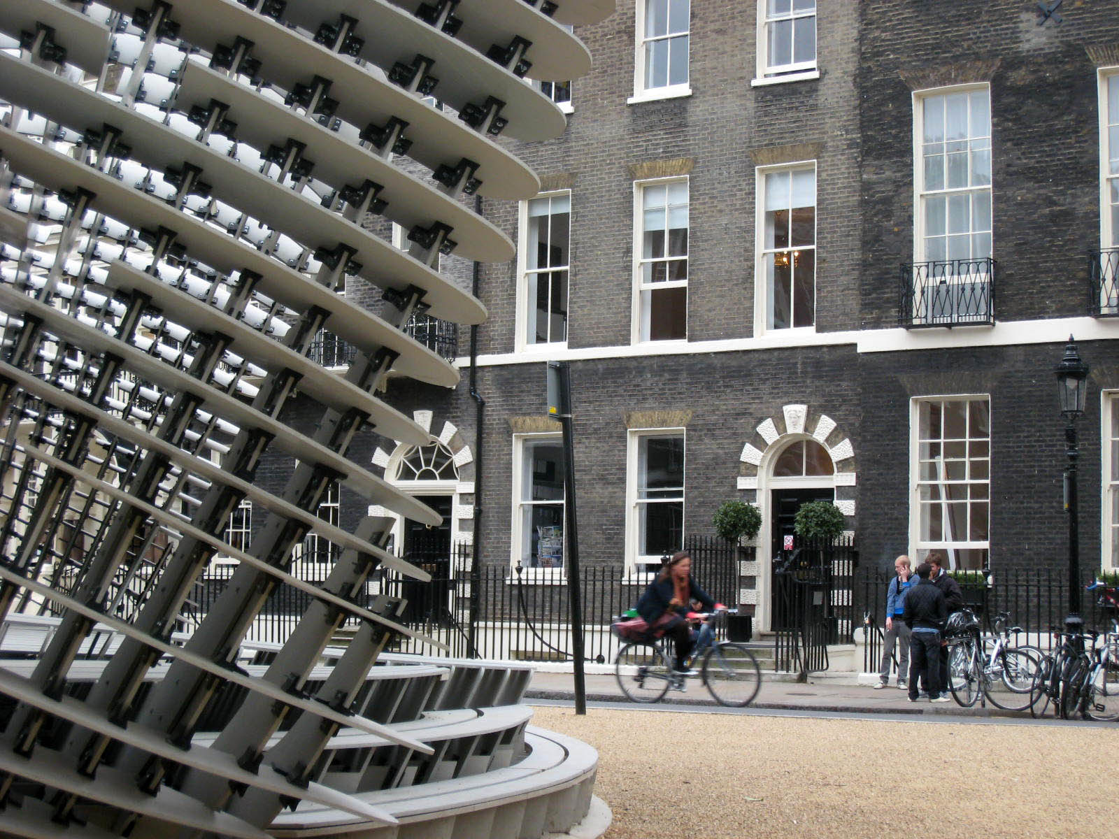 architecture architectural association aa london pavilion education wikipedia colleges courses offering kingdom united higher bedford square kara dempsey members structure