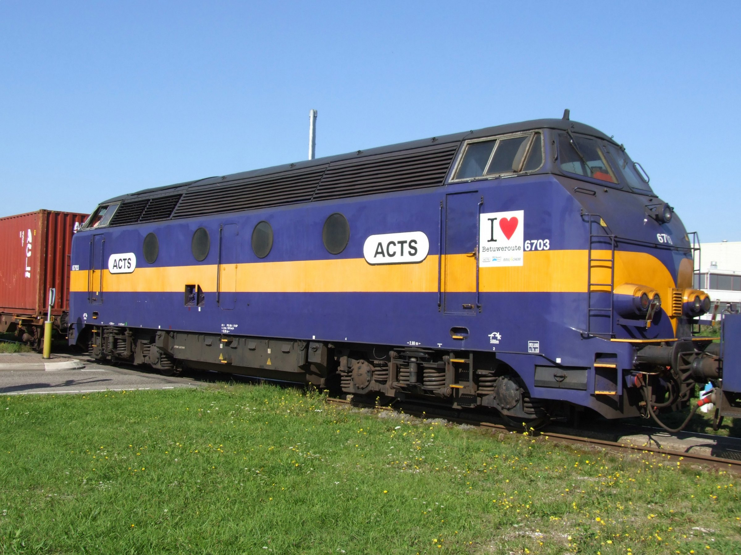File:ACTS (Afzet Container Transport Systeem) 6703 Series 6700.jpg