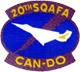 AFA-CS20a.png