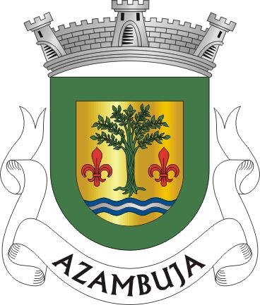 Является составной частью муниципалитета. Входит в экономико-статистически
