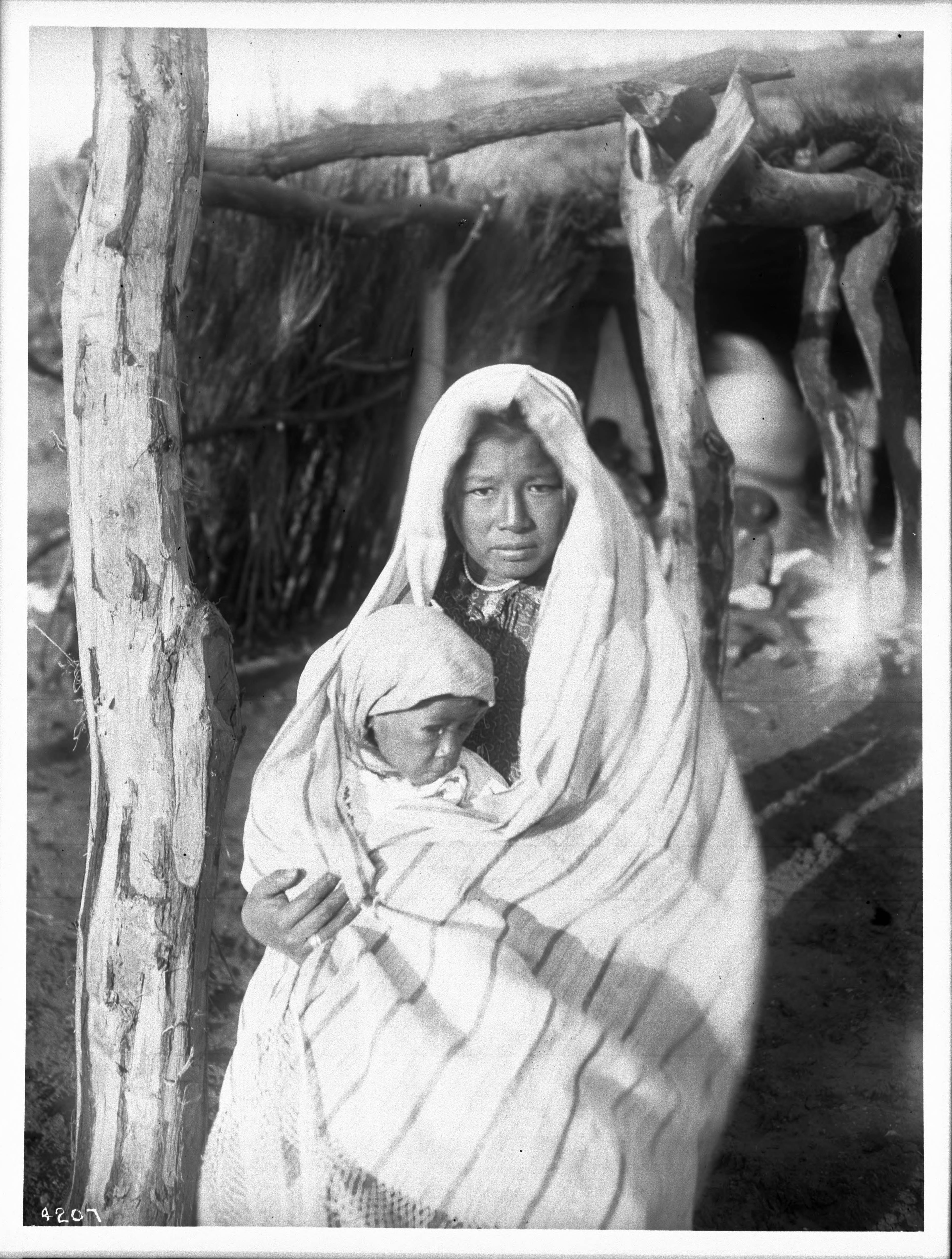 File A Yaqui Indian mother holding a baby  Arizona  ca 1910  CHS 4207 furthermore Funny marriage t shirts and gifts 235988834486752363 additionally I0000d3F2OFDVE4k besides 4 Mexican Immigrant Kids Cheap Robot Beat Mit further Dog The Bounty Hunter n 4722839. on oscar mexican in arizona