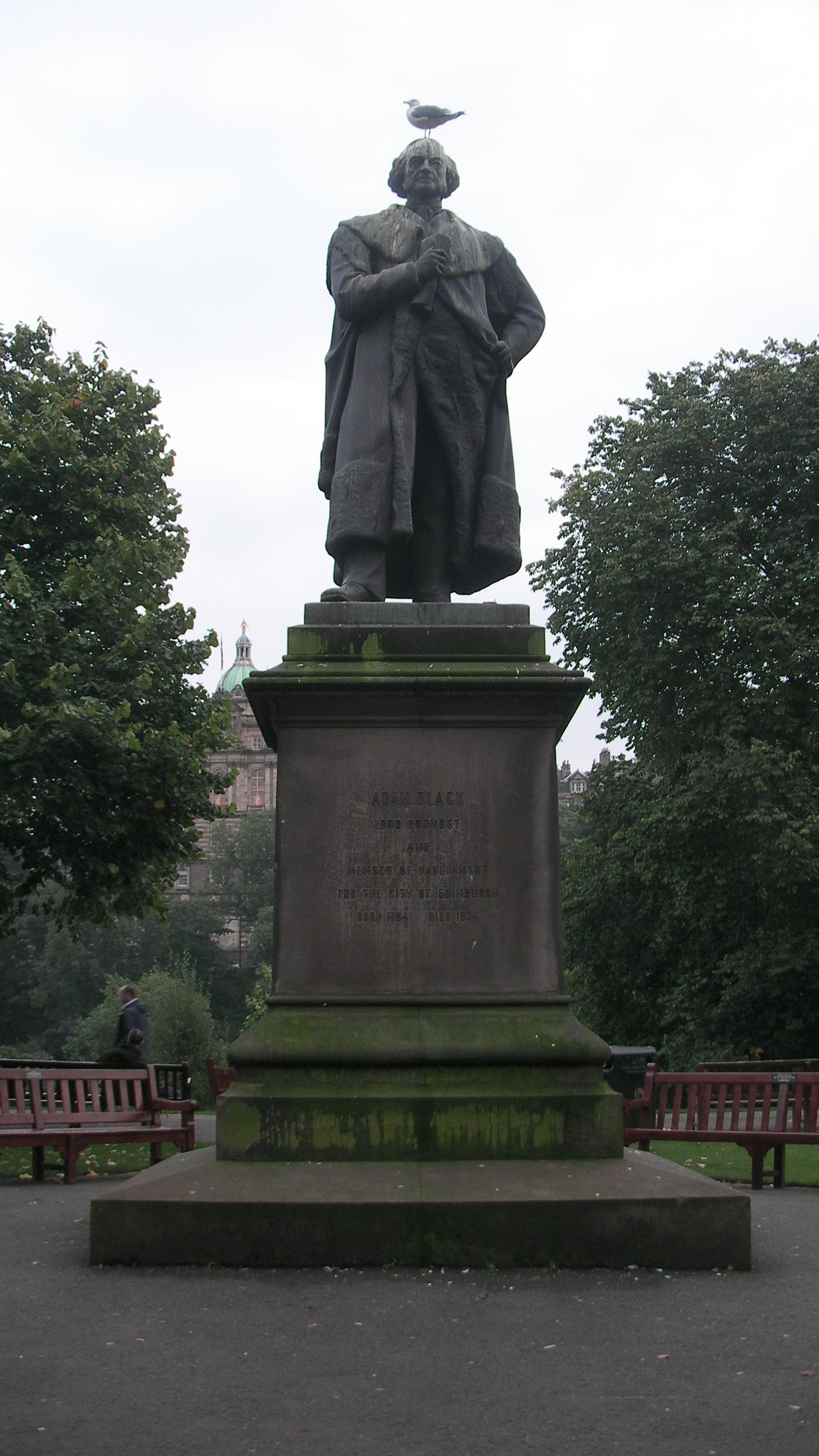 Scotland  Wikipédia