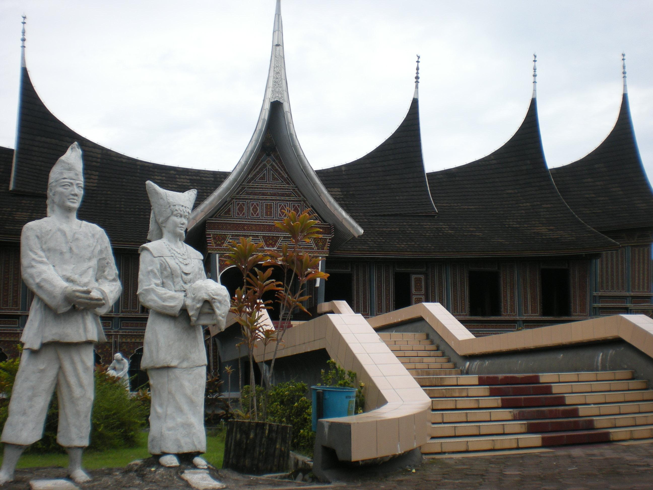 Image Result For Kota Padang Wikipedia Bahasa Indonesia