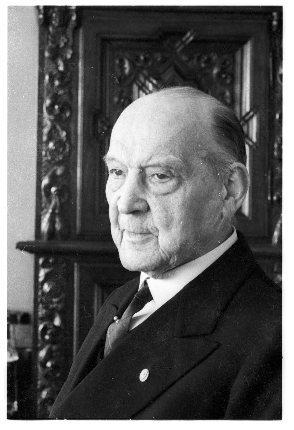 Hansen Kiel