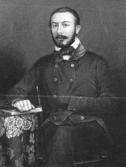 Adolfo de Castro