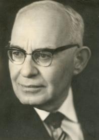 Ahmed Tewfik el Madani.JPG