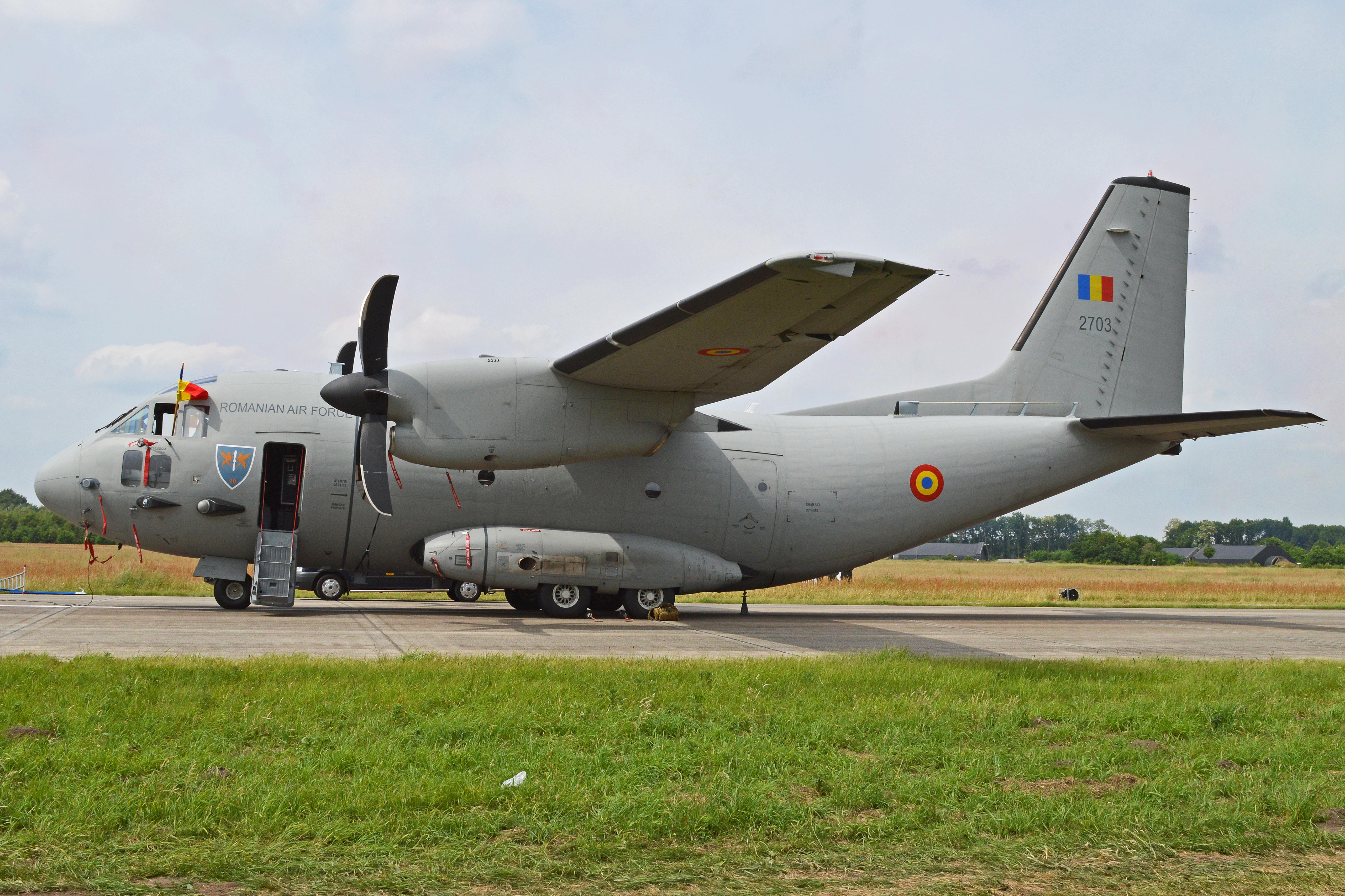 File:Alenia C-27J Spartan 2703 (9331421564).jpg