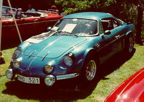 Alpinea110.jpg