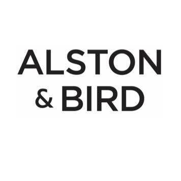 Alston & Bird - Wikipedia