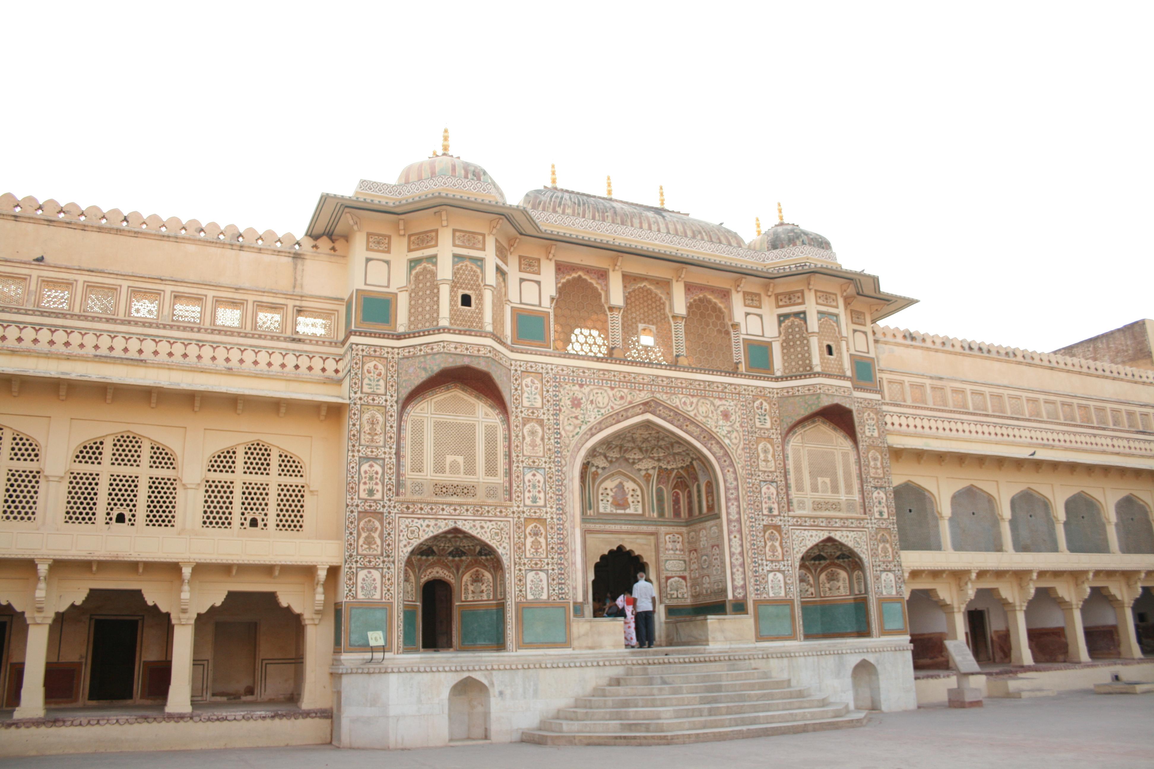 free dating in jaipur