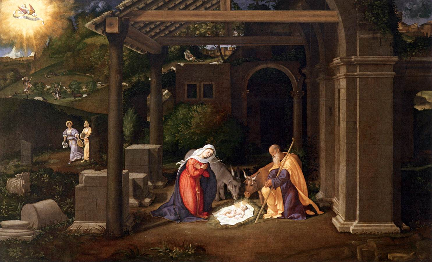 https://upload.wikimedia.org/wikipedia/commons/c/ca/Andrea_Previtali_-_Nativity_-_WGA18404.jpg