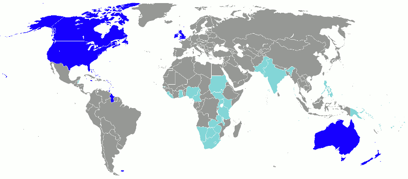 anglospeak-800px-countries