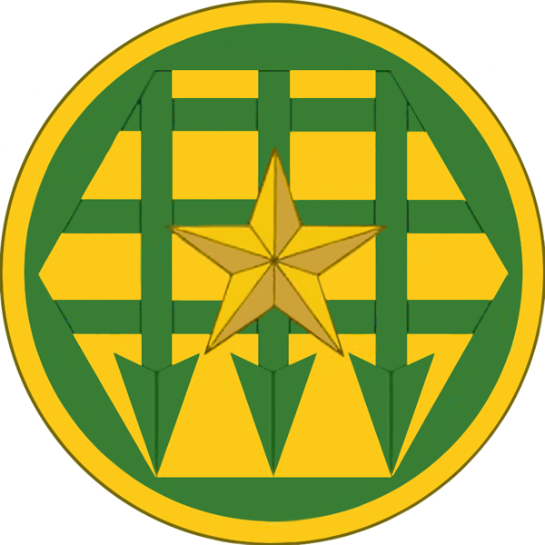 United States Army Corrections Command