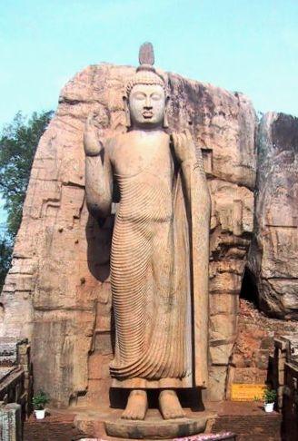 File:Avukana Buddha Statue.jpg