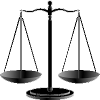 Wikipedia for justice