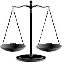 moral justice