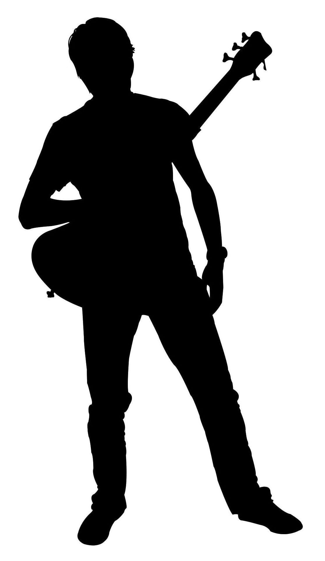 File:Band Silhouette 06.jpg