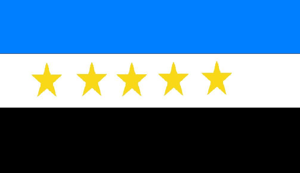 Bandera de Grecia Wikipedia File:bandera Canton de Grecia