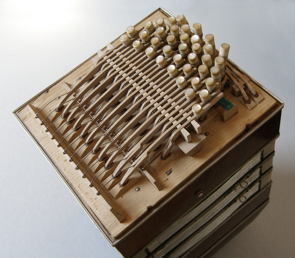 external image Bandoneon-inside-mechanism.jpg